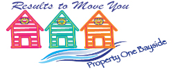Property One Bayside Real Estate